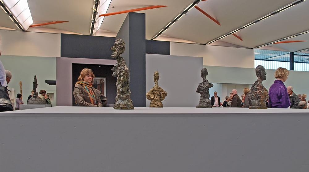 https://www.vd-linden.nl/wp-content/uploads/2021/04/Giacometti-4.jpg